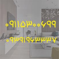 اجاره سوئیت، ویلا ، آپارتمان و اقامتگاه سنتی شیراز