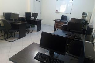دوره آموزش سیسکو CCNA در کرج