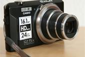 دوربین دیجیتال Casio ZS150