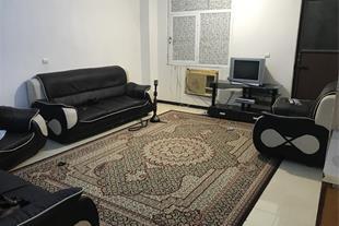 اجاره آپارتمان مبله در بندر عباس