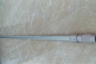 نمونه بردار نیزه ای غلات مدل فوفر آلمان