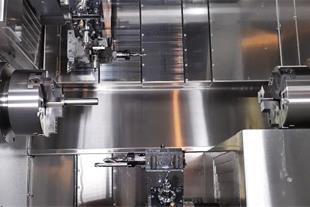 کیفیت را ازما بخواهید-ساخت و تولیدات صنعتی