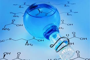 تدریس خصوصی دروس شیمی آلی در قزوین