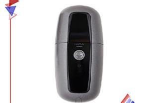 فروش و نصب سیستم فوق امنیتی تولید مه بندیت