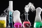 فرمولاسیون شیشه شوی خانگی/جوهر نمک/مایع سفید کننده