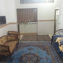 اجاره سوئیت و منزل دربست مبله در یزد