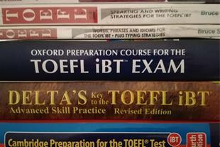 آموزش زبان انگلیسی- مکالمه و تافل