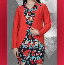 پخش گلها – پخش عمده پوشاک زنانه