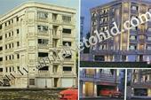 پیش فروش آپارتمان در خیابان 130 گلسار