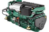 فروش انواع ژنراتور ، موتور برق دیزل