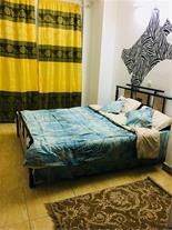 Rental apartemen, آپارتمان مبله در جزیره زیبای قشم