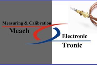 فروش ، تولید ترموکوپل  (Thermocouple)