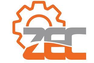 گارانتی ZEC | خدمات پس از فروش ZEC