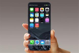 فروش استثنایی گوشی موبایل