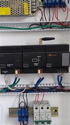 آموزش هوشمند سازی ساختمان و آموزش برقکاران - 1