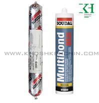 Multi bond MS 35 Soudal