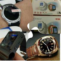 فروش ویژه ساعت هوشمند بصورت عمده