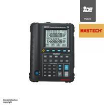 مولتی کالیبراتور مدل MS7212 شرکت مستک