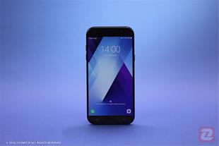 فروش ویژه ی گوشی موبایل با اقساط بلندمدت