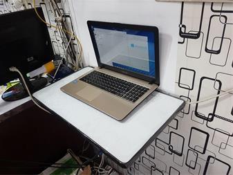 لپ تاپ دست دوم ASUS X540S - 1
