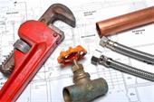 گازکشی، تعمیر و جابجایی لوله گاز. 09178252336