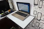 لپ تاپ دست دوم ASUS X540S