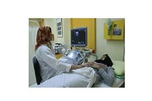 سونوگرافی دقیق و خوب بارداری