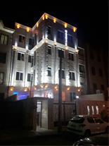 بزرگترین مرکز مشاورین املاک محمدی در اندیشه فازیک