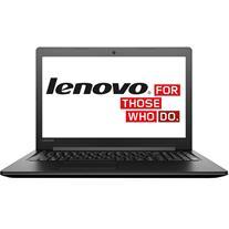 خرید ویژه ی لپ تاپ های لنوو و ایسر