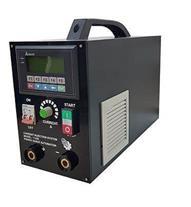 دستگاه تزریق جریان الکتریکی DC