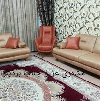 تعمیرات مبلی در شهر بوشهر مبل