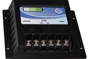 فروش شارژ کنترلر خورشیدی 12 ولت