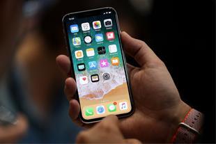 فروش گوشی های آیفون با اقساط بلندمدت