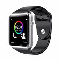 فروش ساعت هوشمند ET-SW1 ( طرح اپل )