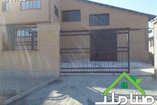 خرید فروش سوله در ناحیه صنعتی دهک کد 1278