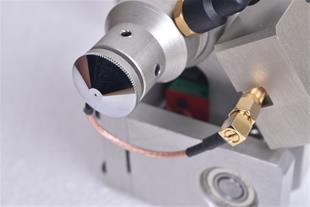 هد اتوفوکوس فلزبر تبدیل دستگاه لیزر غیرفلزبه فلزبر
