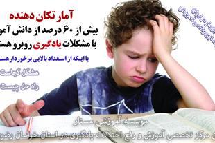 تدریس با کیفیت ریاضی در مشهد با قیمت مناسب
