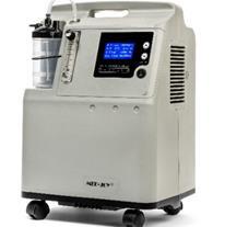 اکسیژن ساز 5 لیتری خانگی