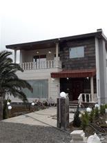 خرید و فروش ویلا دوبلکس ساحلی مستقل مبله نوساز