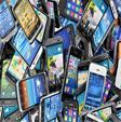 گوشی موبایل بصورت اقساطی با شرایط ویژه