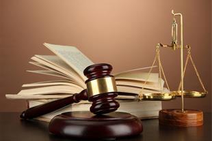بهترین وکیل در امور خانواده و املاک
