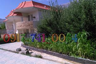 اجاره ویلا مبله در یاسوج.اجاره باغ در یاسوج