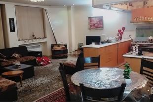 اجاره آپارتمان در یکی از بهترین نقاط شهر اصفهان