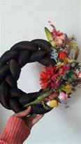تولیدکننده گل کریستال ، تابلو ، گلدان ، جاقاشقی