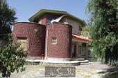 باغ ویلا در ملارد کد 1302