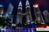 آفر مالزی | ایرایشیا