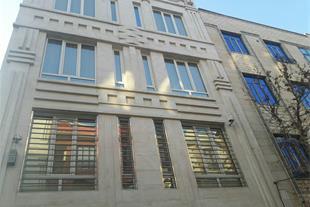 فروش آپارتمان 160 متری در فاز یک اندیشه لاکچری