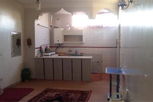 اجاره روزانه منزل در اصفهان  نوروز 97