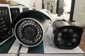فروش 3 عدد دوربین مداربسته فول اچ دی 2 مگاپیکسل