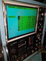 هایدن هاین با قابلیت رنگی شدن TNC151 TNC155 TNC355